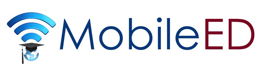 MobileED